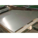 304 L Stainless Steel Sheet