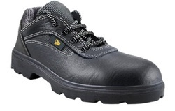 JCB Earthmover Safety Shoe