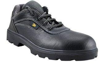 d3f365908fc JCB Safety Shoes - JCB Earthmover Safety Shoe Distributor / Channel ...