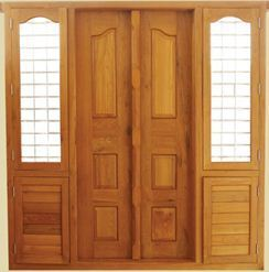 Door U0026 Window