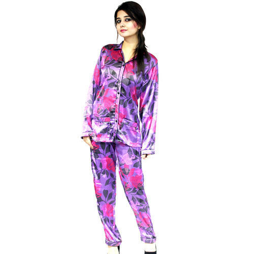 a6904998b7 Ladies Night Suit at Rs 525  piece