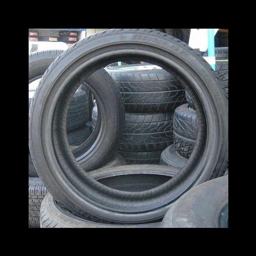 17 inch low profile tires & 2008 Lancer Evolution Wholesaler