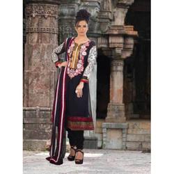 Anarkali Ladies Suit