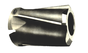Carbide Tipped Shell Core Drills