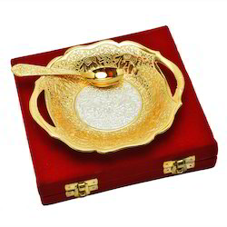Handicraft Gift
