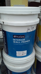 High Quality Interior Wall Primer Paints