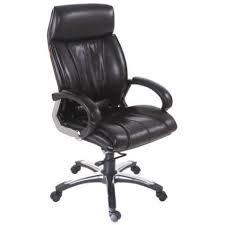 Geeken High Back Chair Gp-147
