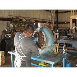 Water Pumps Repairing Services