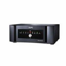 850VA APC Home UPS Inverter