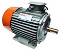 2hp Electric Motor, For Industrial