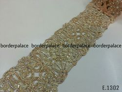Embroidery Lace 1302