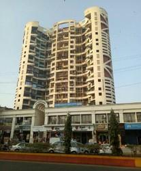 Waterproofing Service for Corporate Buildings