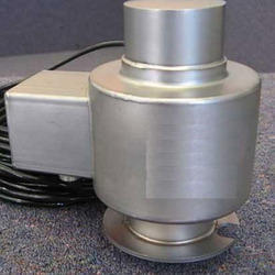 Compression LoadCell
