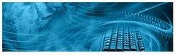 IT & Telecom Recruitment Services