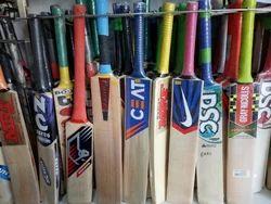 Cricket Bat In Navi Mumbai क्रिकेट का बल्ला नवी मुंबई