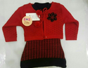 Child Readymade Garment