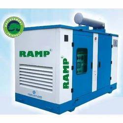 1500 KVA Diesel Generator