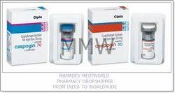 Caspogin I.V Medicines