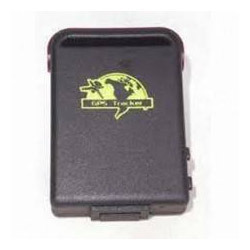 gps personal trackers at rs 3000 piece s hanuman nagar nagpur