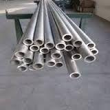 Hastelloy C276 Tubes