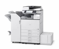 RICO Digital Photocopier Machine, Mcp-2014d, Memory Size: 256 Mb