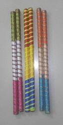 Tiranga Dandiya Sticks