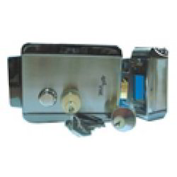 Electric Lock