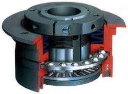 Torque Limiters At Best Price In India