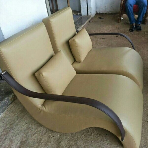 low height sofa floor furniture read more designed sofa lining works wholesaler of low height