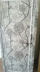 Natural Design Door