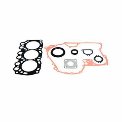 Mitsubishi Engine Parts kit, Engine & Engine Spare Parts