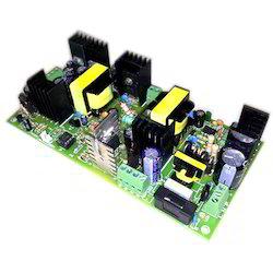 Battery Backup SMPS