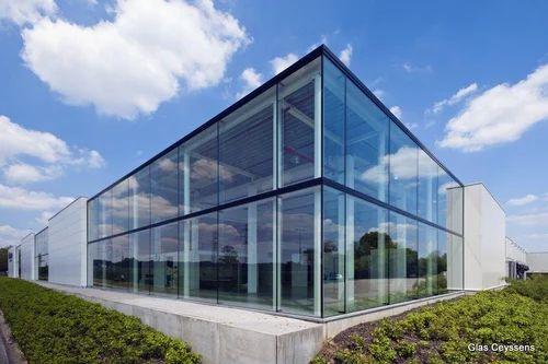 Structural Glazing Structural Glazing Design