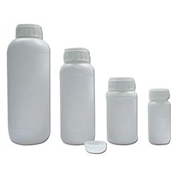 Pharmaceutical HDPE Bottles