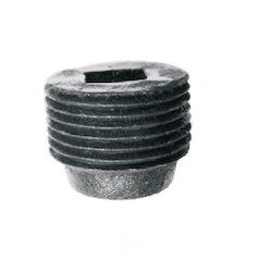 Pipe Nozzle