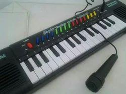 Yamaha Keyboard Dealers Near Me
