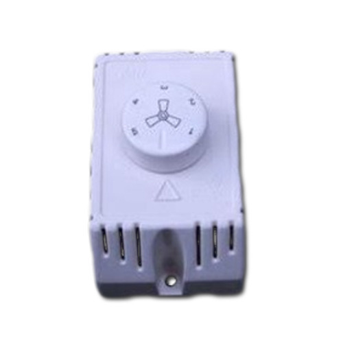 Ceiling Fan Regulator At Rs 45 Piece Fan Regulator Id