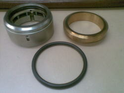 Rotary Shaft Seal Manufacturers Suppliers Amp Exporters