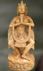 Scultpture Bhavya The Royal Andhikara