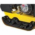 Bomag Compactor Spare Parts