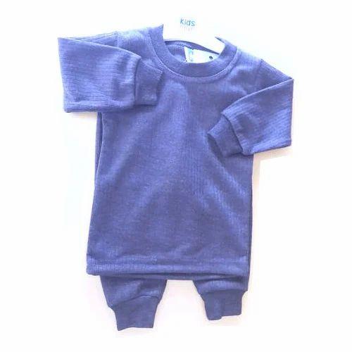 d9eb68e2c Kids Woolen Inner Wear at Rs 180  piece(s)