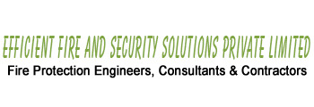 Efficient Fire And Security Solutions Private Limited