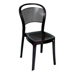 Cello Miracle Or Cafeteria Chairs