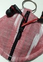 Ear Phone Bag