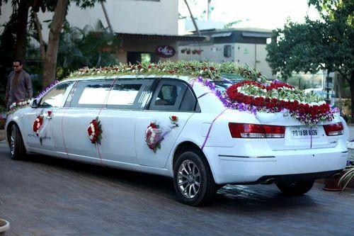 Wedding car rental in ram shopping center anand id 14110069348 wedding car rental junglespirit Choice Image
