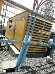 1000 Kva Used Generator Sets Sale and Rent