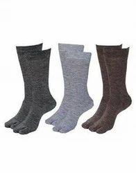 Free Ladies Socks