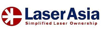 Laser Asia