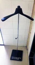 Hotel Coat Hanger Stand
