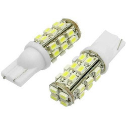 car ceiling led bulb
